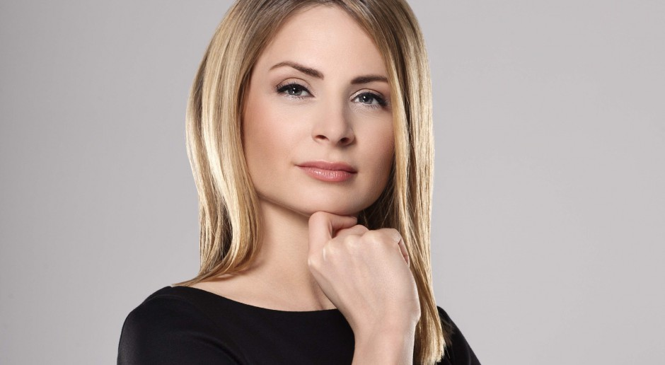 Agnieszka Jabłońska-Twaróg nowym partnerem w Clear Communication Group