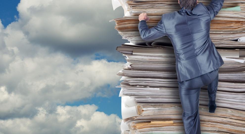 Jak pracodawca powinien postępować z dokumentami aplikacyjnymi?