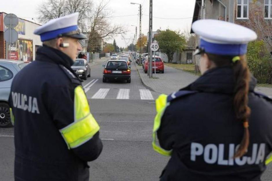Policjanci i żołnierze dostaną podwyżki. Rząd da ponad 700 mln zł