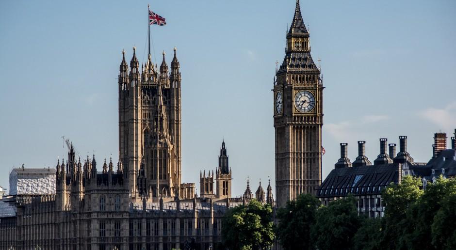 Wielka Brytania: Rząd chce ograniczyć zasiłki dla imigrantów z Unii Europejskiej