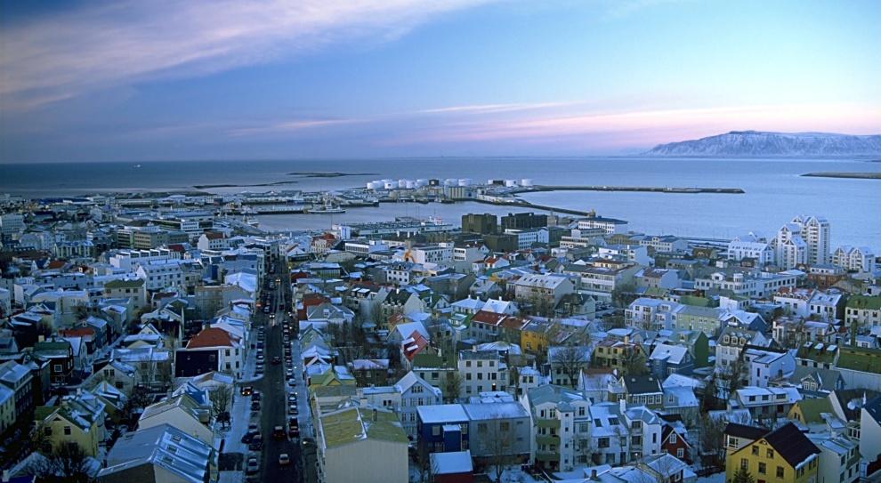 Ile zarabiają Polacy w Islandii?