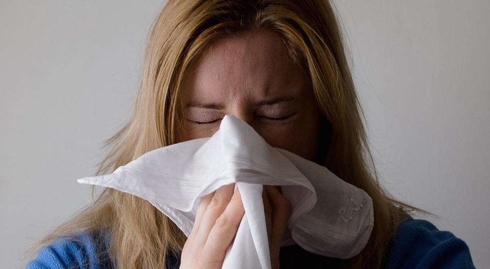Chorobowe, kac, a może kłamstwo? Dlaczego pracownicy nie stawiają się w pracy