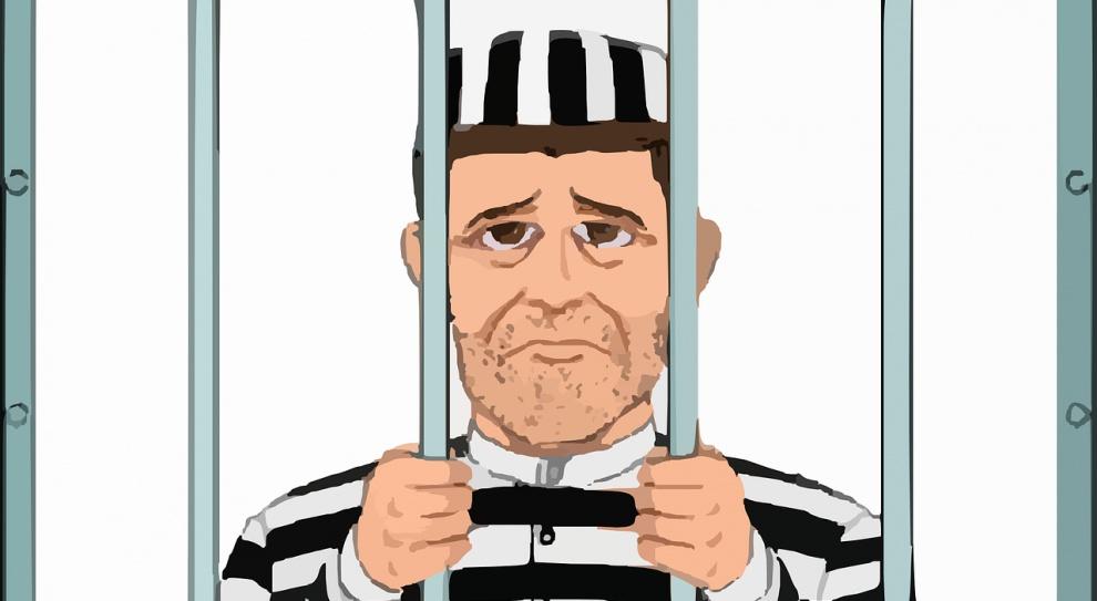 4 tys. skazanych pracuje nieodpłatnie poza więzieniami
