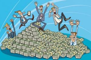 Pracodawca nie będzie przepłacał za pracownika