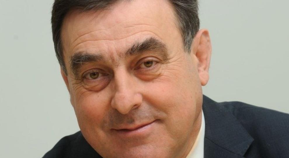 Rodolfo Carlos Muńiz nowym prezesem Ulmy