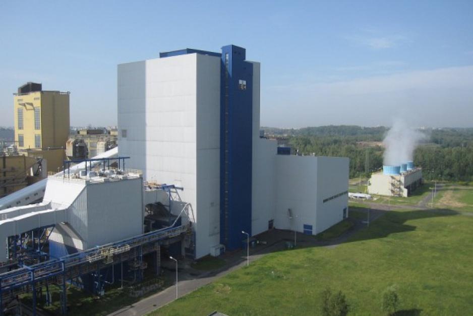 Jest nowy Zakładowy Układ Zbiorowy Pracy w Tauron Ciepło