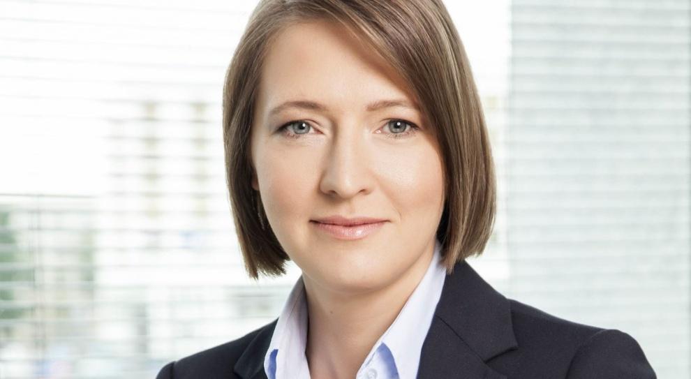 Katarzyna Kotkowska dołączyła do Cushman & Wakefield