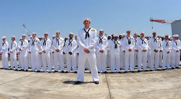 Ustawa o pracy na morzu: Więcej przywilejów dla marynarzy