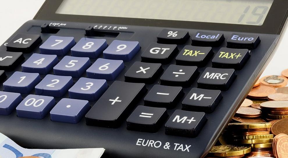 Kwota wolna od podatku: Co piąty Polak nie zapłaci PIT