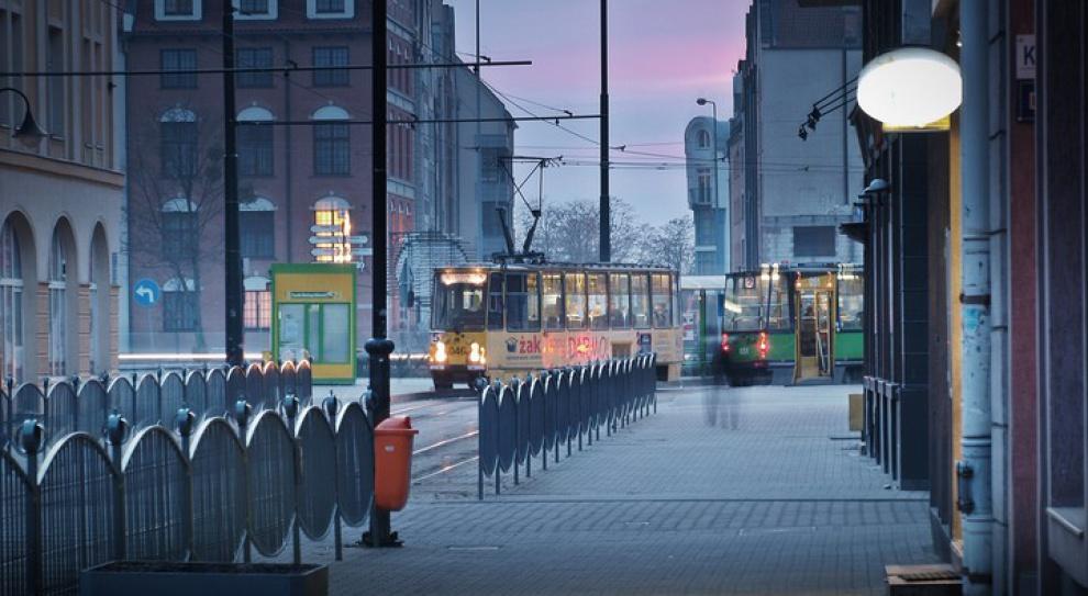 Olsztyn i Elbląg przyciąga inwestorów z sektora BPO. Czym?