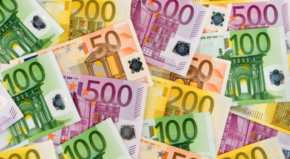 KE: 69,3 mln euro na politykę migracyjną dla Polski