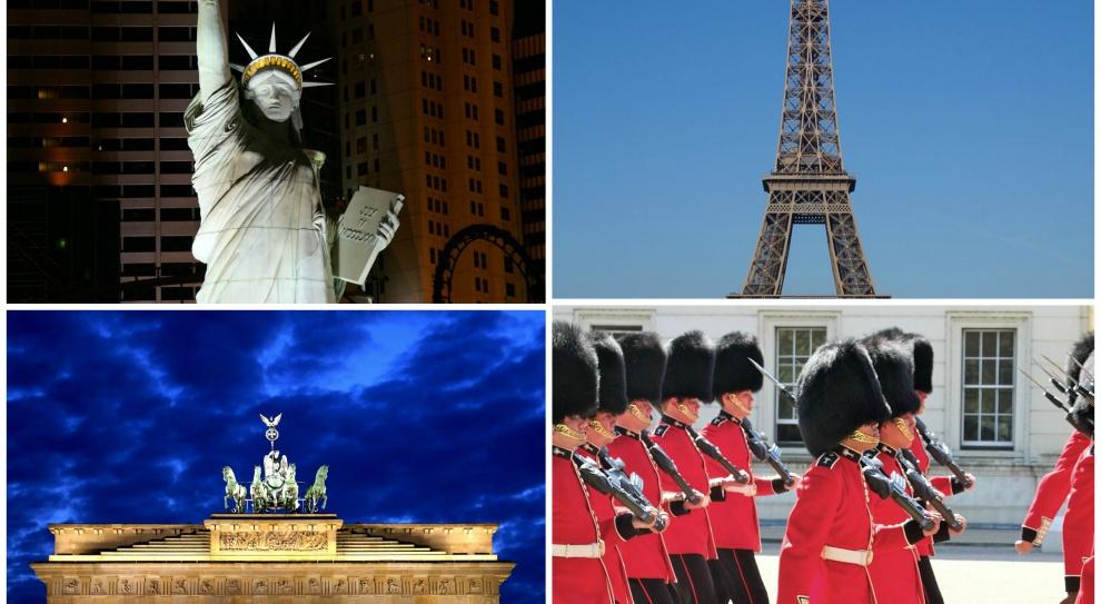 Koszt studiów zagranicznych: Wjakim kraju najbardziej opłacasię studiować?