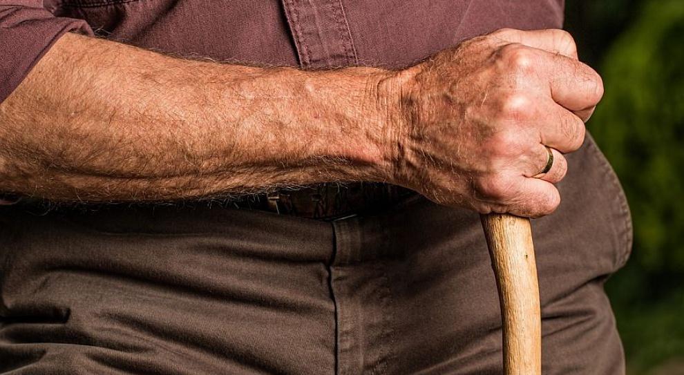 Reforma emerytalna skazuje na bezrobocie