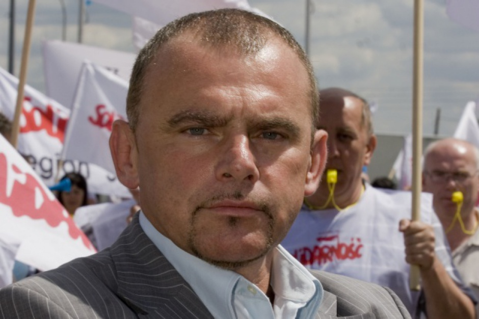 Bujara, Solidarność: Pracownicy w sieciach handlowych zarabiają nawet 3,60 zł na godzinę