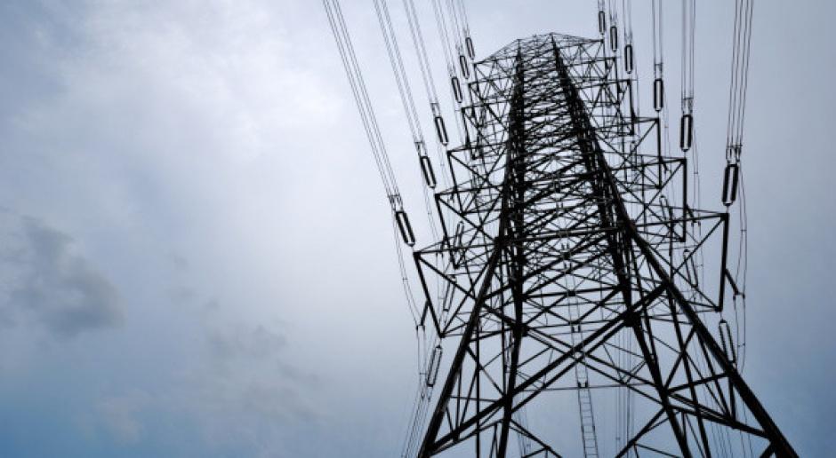 Grupa Energa zanotowała spadek zatrudnienia