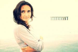 Dominika Kulczyk stanie na czele rady nadzorczej Kulczyk Investments