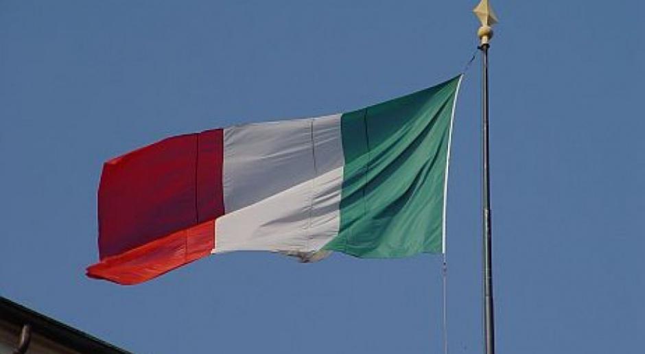 Włosi chcą świętować z imigrantami