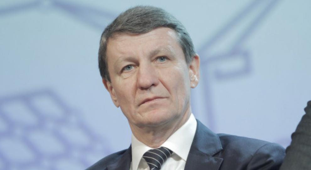 Czerwiński, MSP: Zmian w zarządzie Taurona nie będzie