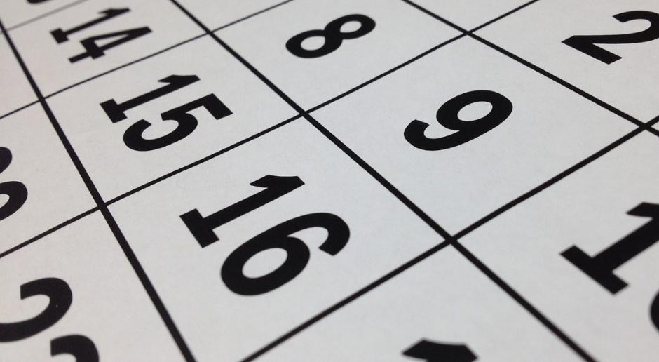 Za 15 sierpnia pracownikom należy się dzień wolny. Ale nie zawsze