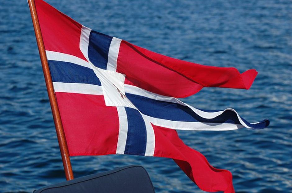 Szwedzki, duński, norweski, fiński. Dobrze znać te języki, jeśli chce się zarabiać krocie