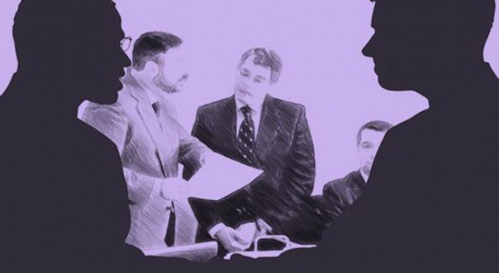 Lewiatan: Rady ds. kompetencji powinny zacząć działać jak najszybciej