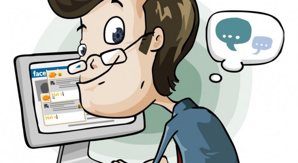 Biurowe rozpraszacze. Co najczęściej przeszkadza nam w pracy?