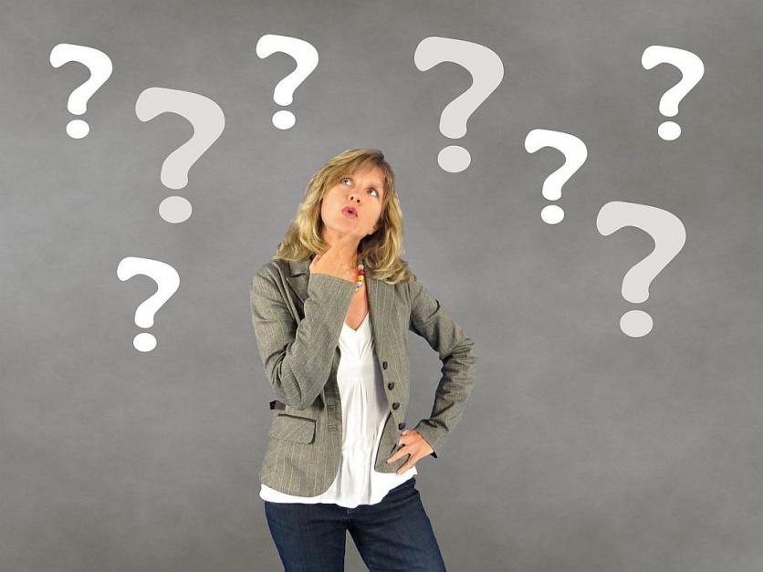 Zmiana pracy: Co motywuje pracowników i na jakie poświęcenia są gotowi?