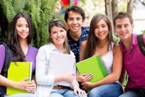 Według pokolenia Y niski poziom edukacji to jeden z największych problemów na rynku pracy
