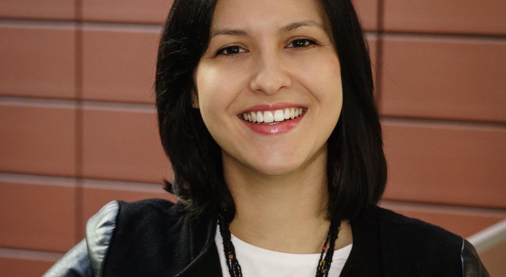 Anna Brzezińska: Dzięki jawnemu systemowi wynagrodzeń nie ma poczucia niesprawiedliwości wśród załogi