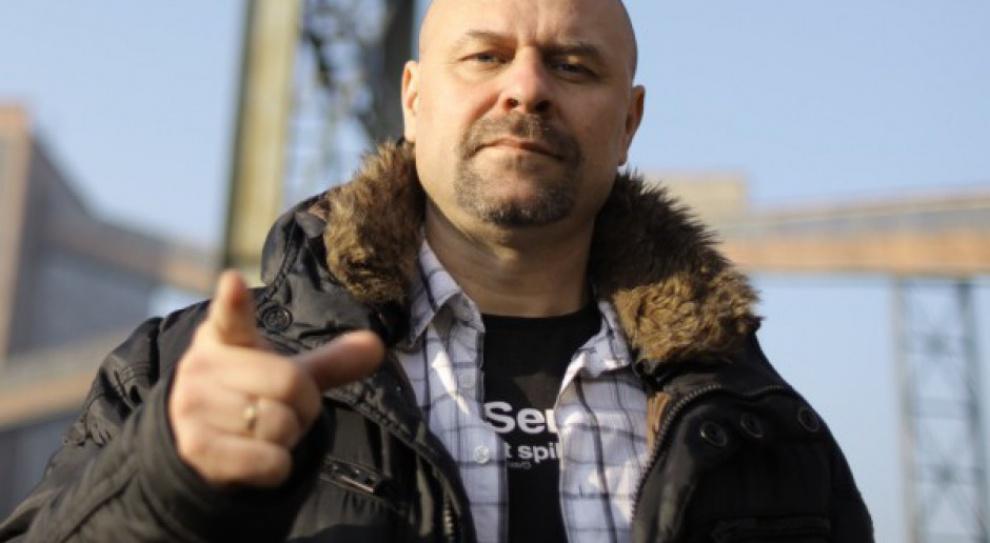 Dariusz Dudek, Solidarność: Załoga Silesi zostanie zredukowana do końca tego roku o ok. sto osób