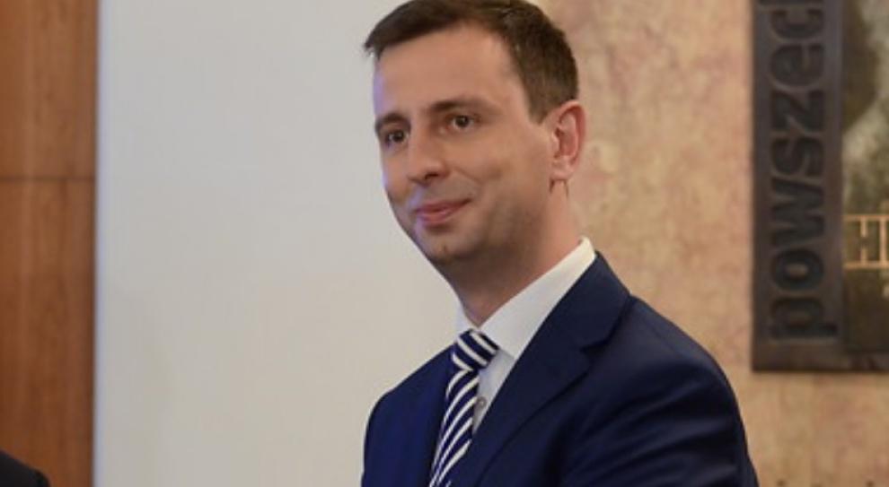 Kosiniak-Kamysz, MPiPS: Jednocyfrowa stopa bezrobocia już w sierpniu