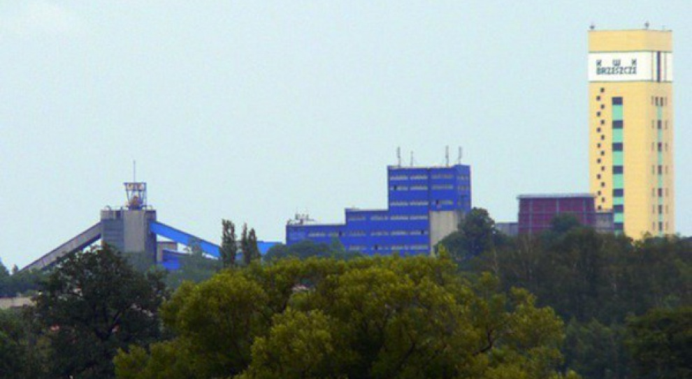 Związkowcy nie chcą przetargu publicznego na sprzedaż kopalni Brzeszcze