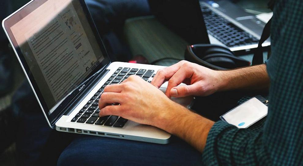 Nowelizacja: Wnioski o zasiłek teraz przez internet