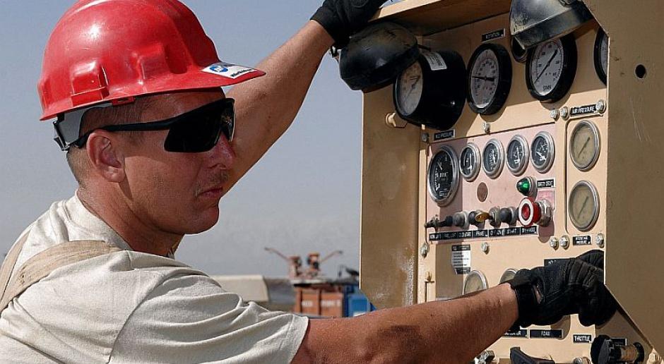 Przerwy w dostawie prądu: Koszty przestoju w firmie pokryje ubezpieczyciel
