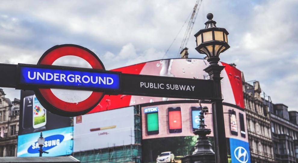Strajk Polaków w Londynie: Dobry pomysł czy nieakceptowalna akcja?