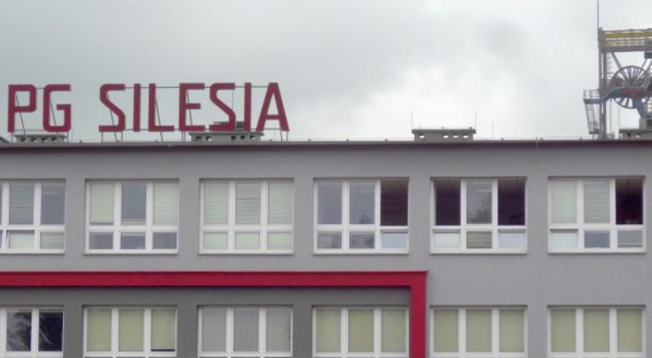Miejsca pracy w PG Silesia zagrożone. Związkowcy piszą list do Andrzeja Dudy