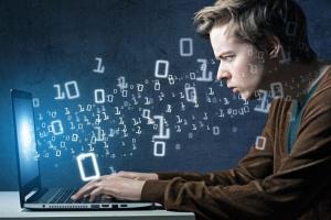 Informatycy wolą być ekspertami niż menedżerami