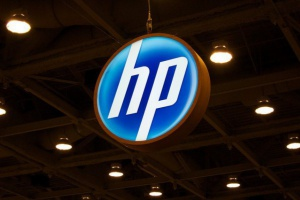Zyski HP spadają. 55 tys. osób straci pracę
