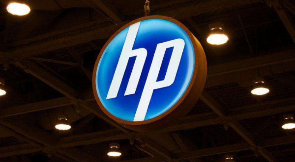 Cathie Lesjak, CFO Hewlett Packard: Zwolnienia obejmą 55 tys. osób