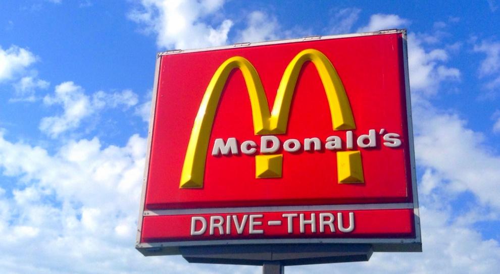 McDonald's oskarżony o maltretowanie pracowników