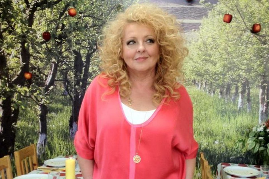 Magda Gessler: Właściciel restauracji może być kucharzem, ale nie musi