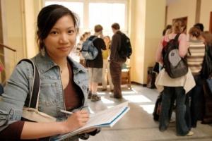 Lepsze warunki studiów dla obcokrajowców w Polsce