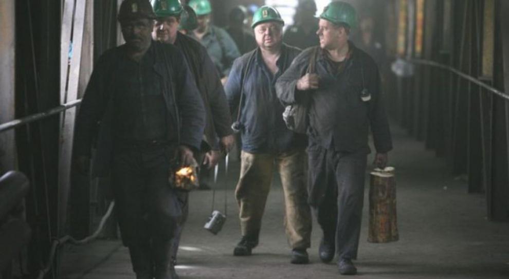 Zdesperowani górnicy przesłali apel do Ewy Kopacz. Domagają się realizacji porozumienia