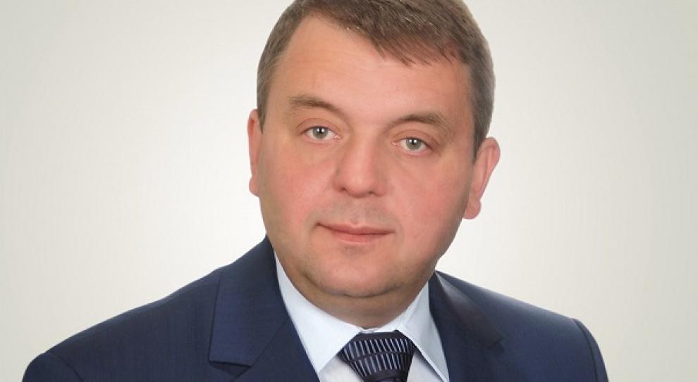 Daniel Słuchocki dyrektorem ds. komercjalizacji w Gemini Holding