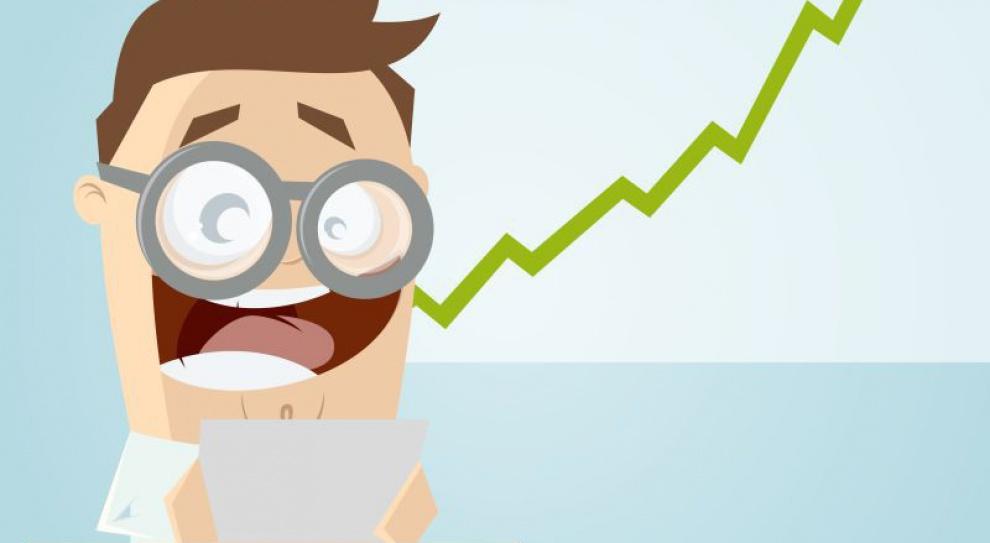 Trzykrotnie wzrosła liczba specjalistów ds. rachunkowości zarządczej