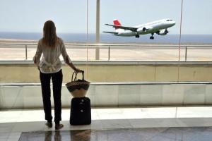 Planowanie podróży służbowych może być łatwiejsze dzięki aplikacjom mobilnym