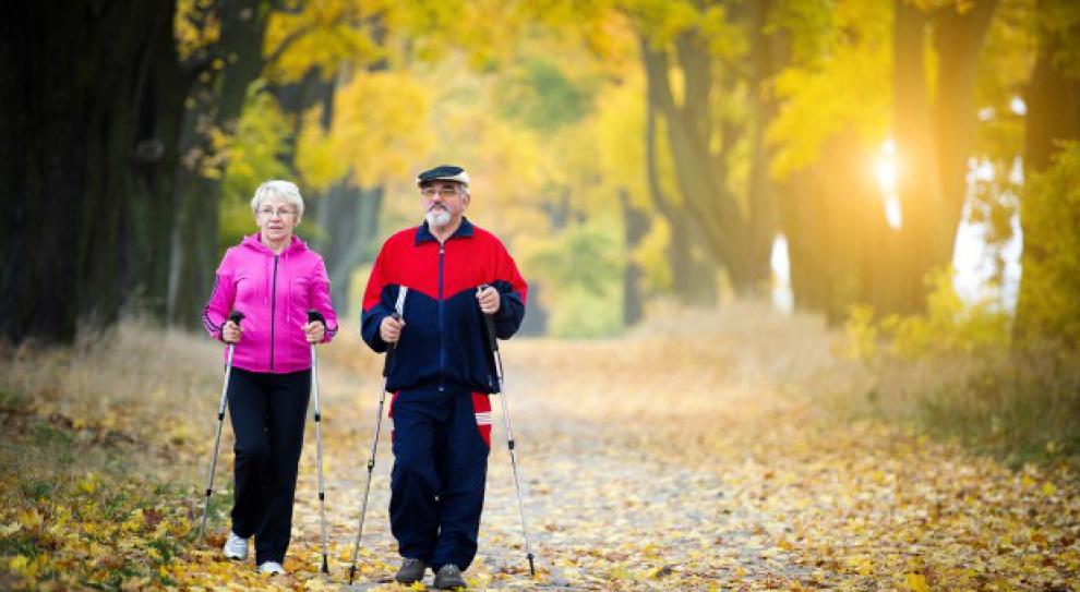 Polacy zaczynają oszczędzać na emeryturę