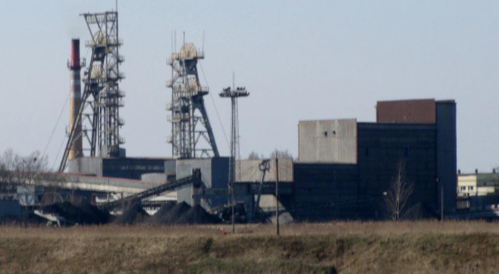 Ponad 220 osób nadal pracuje w kopalni Kazimierz-Juliusz