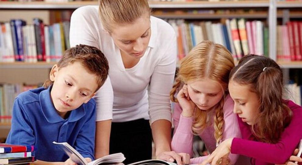 Kluzik-Rostkowska: System wynagradzania nauczycieli należy zmienić tak, by najlepsi z nich zarabiali najwięcej