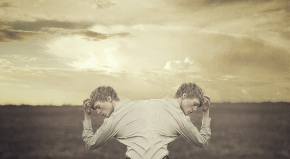 Jak kontrolować emocje w pracy?